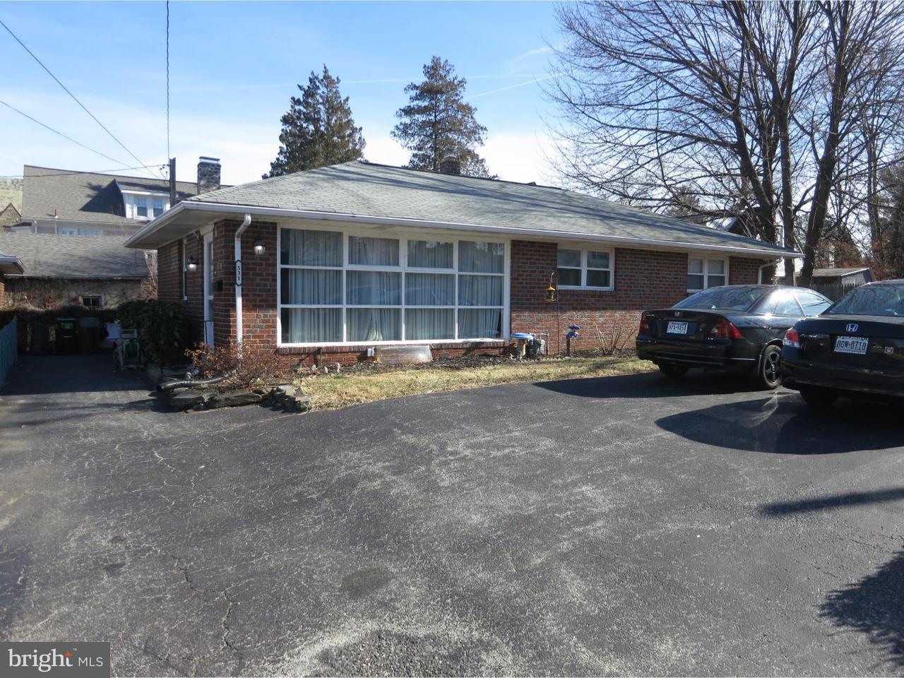 531  Edmonds Drexel Hill , PA 19026