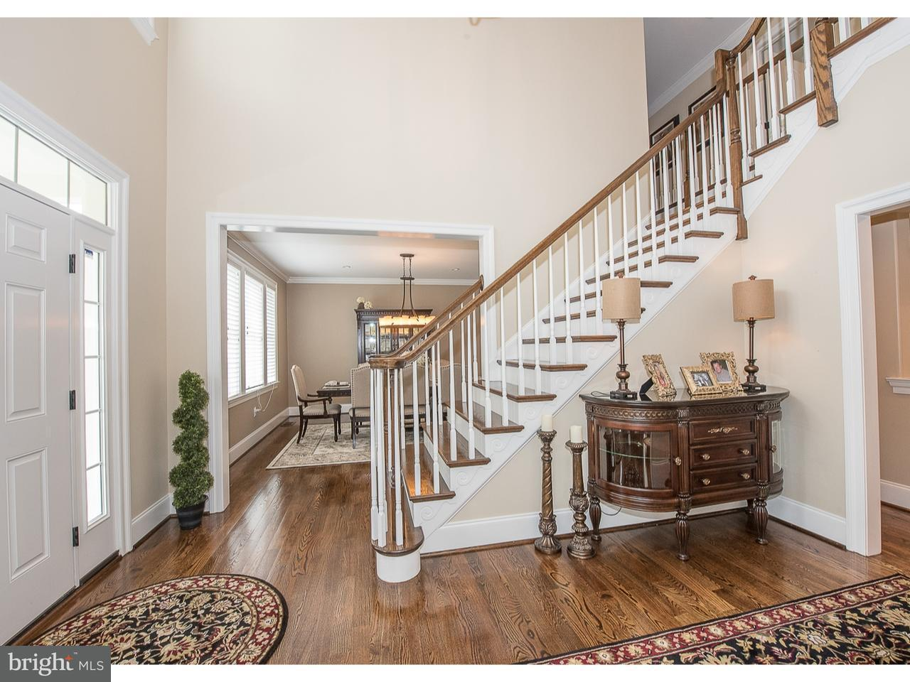 1681  Valley Newtown Square , PA 19073