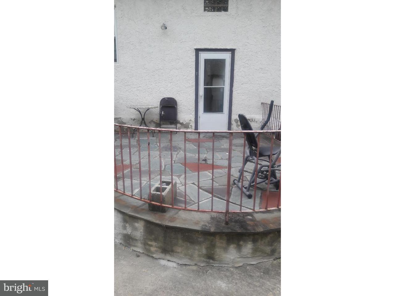 217 N Highland Lansdowne , PA 19050