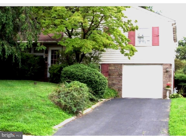 1205 WOODSIDE RD, CONSHOHOCKEN - Listed at $339,900, CONSHOHOCKEN