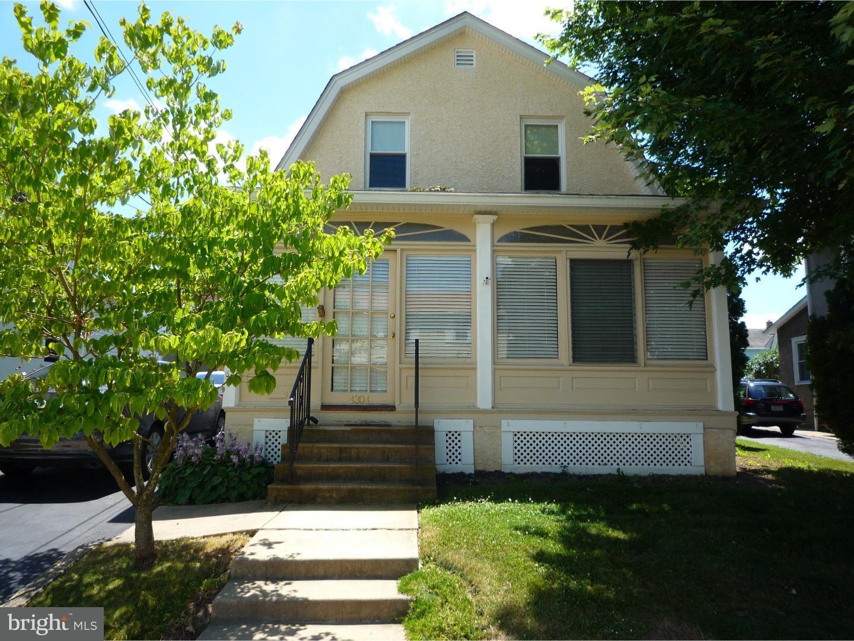 4304 School Lane Drexel Hill, PA 19026
