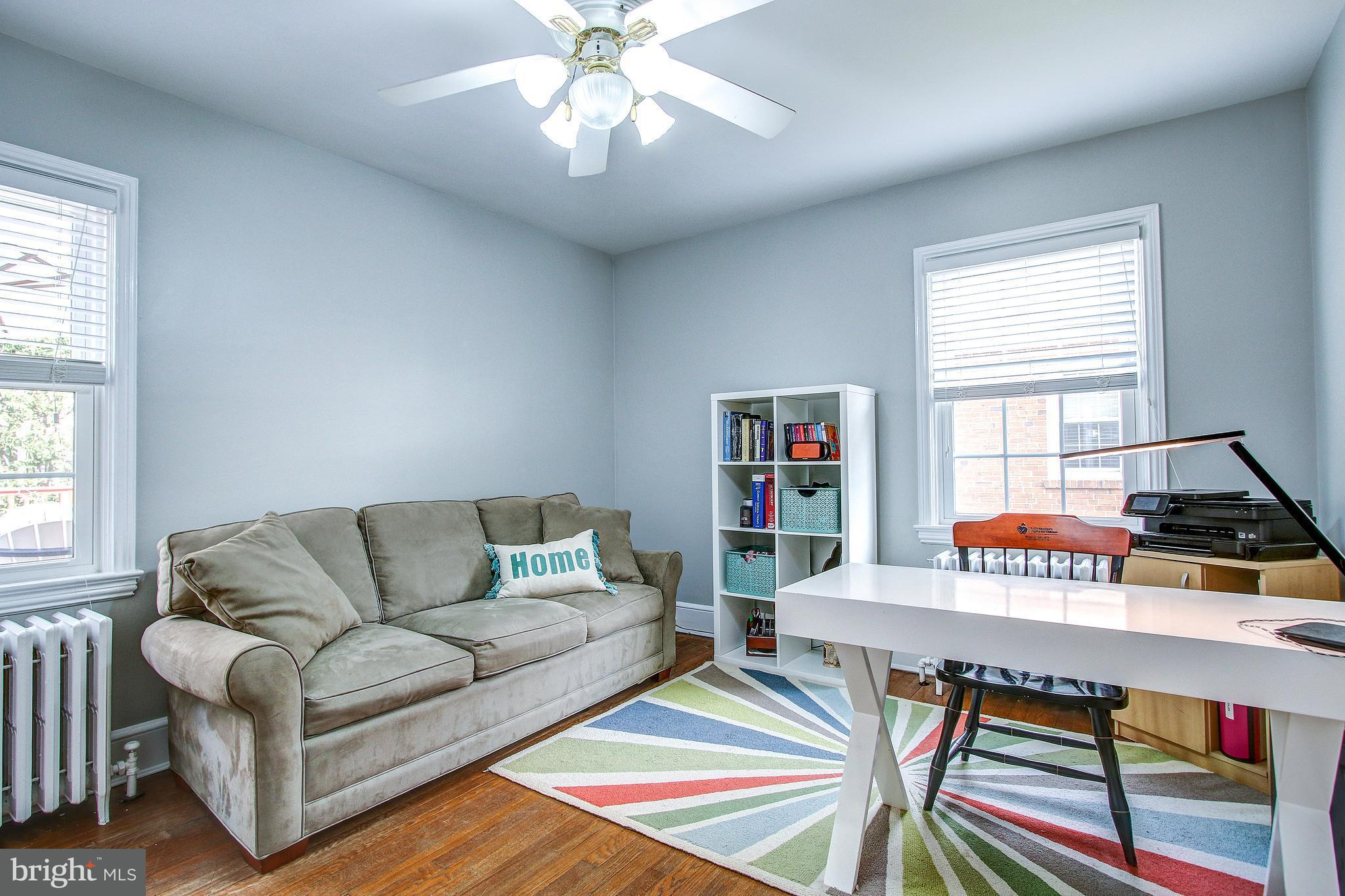 10002 Sutherland Road Silver Spring Md 20901 Sold Listing Mls