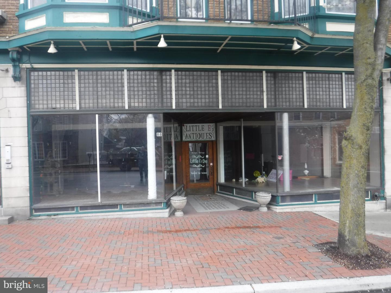 88 Main Street Waynesboro, PA 17268