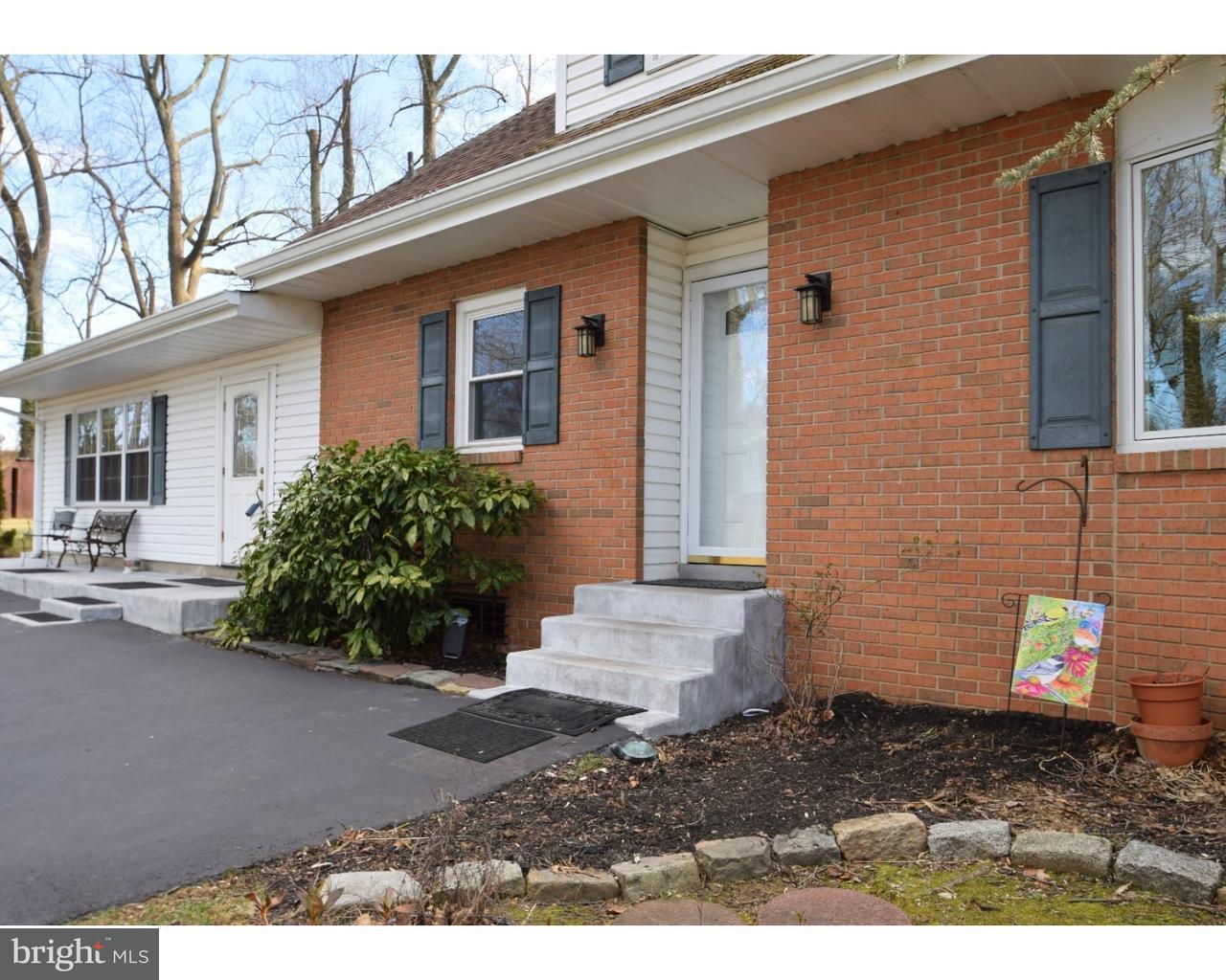 341 RUMPF AVE, LANGHORNE - Listed at $499,900, LANGHORNE