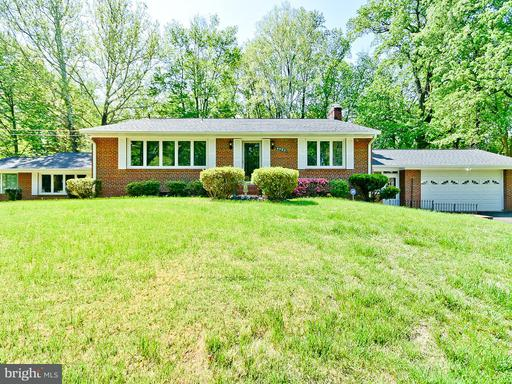4905 Stan Haven, Temple Hills, MD 20748