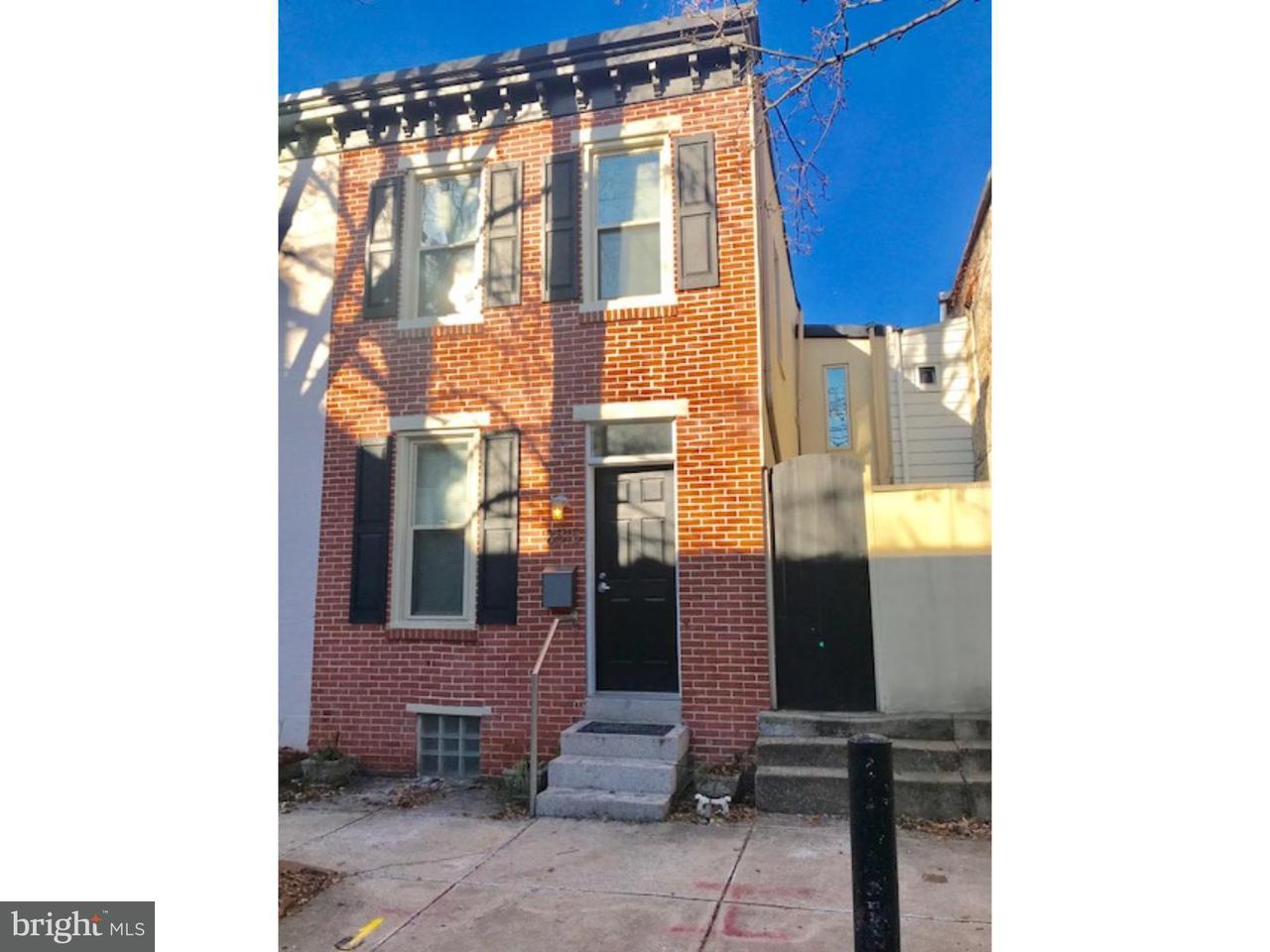 2515  Waverly Philadelphia, PA 19146