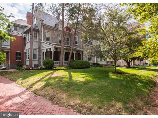 Photo of 1315 Delaware Avenue 16, Wilmington DE