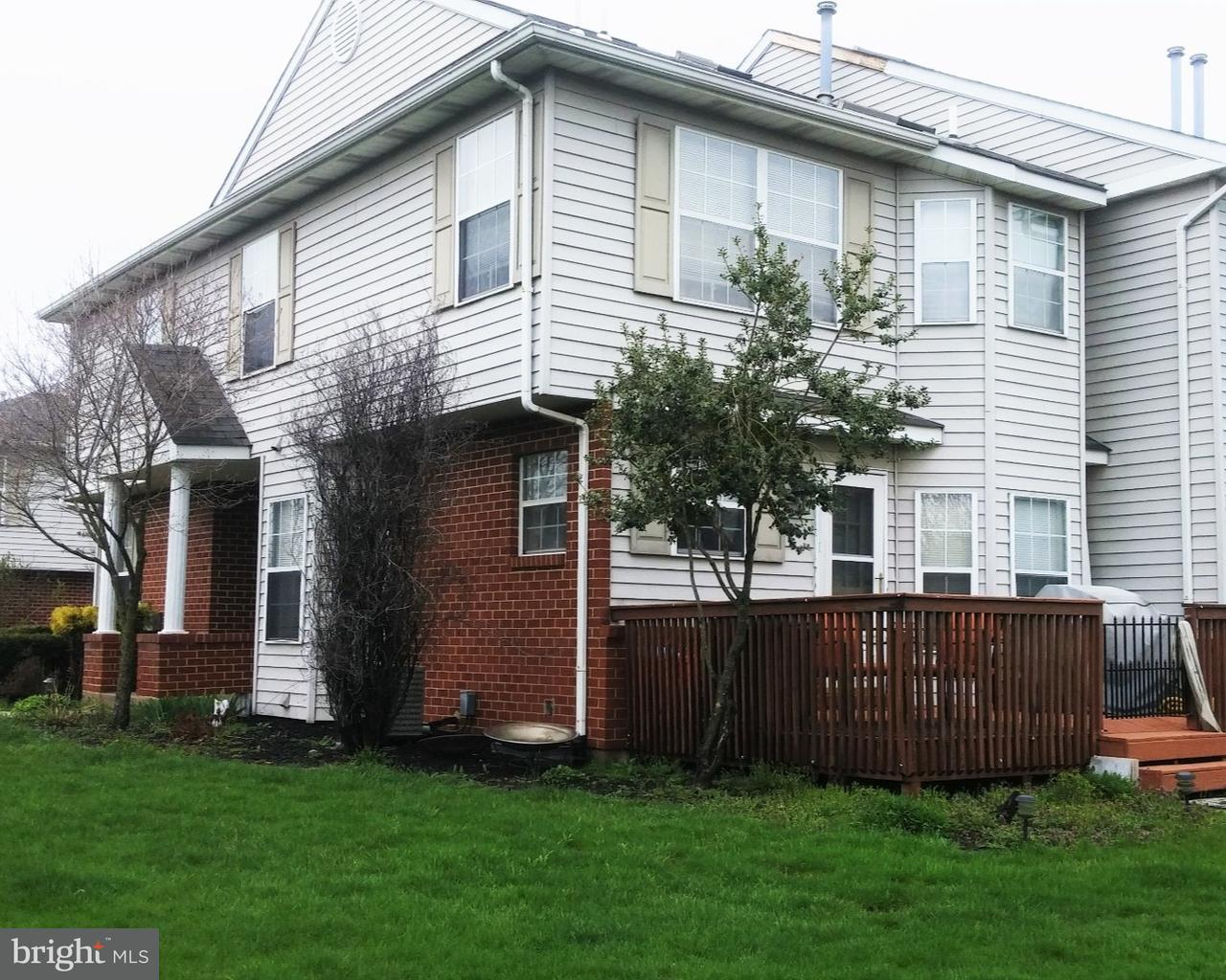 123 REGAL CT, ROYERSFORD - Listed at $225,900, ROYERSFORD