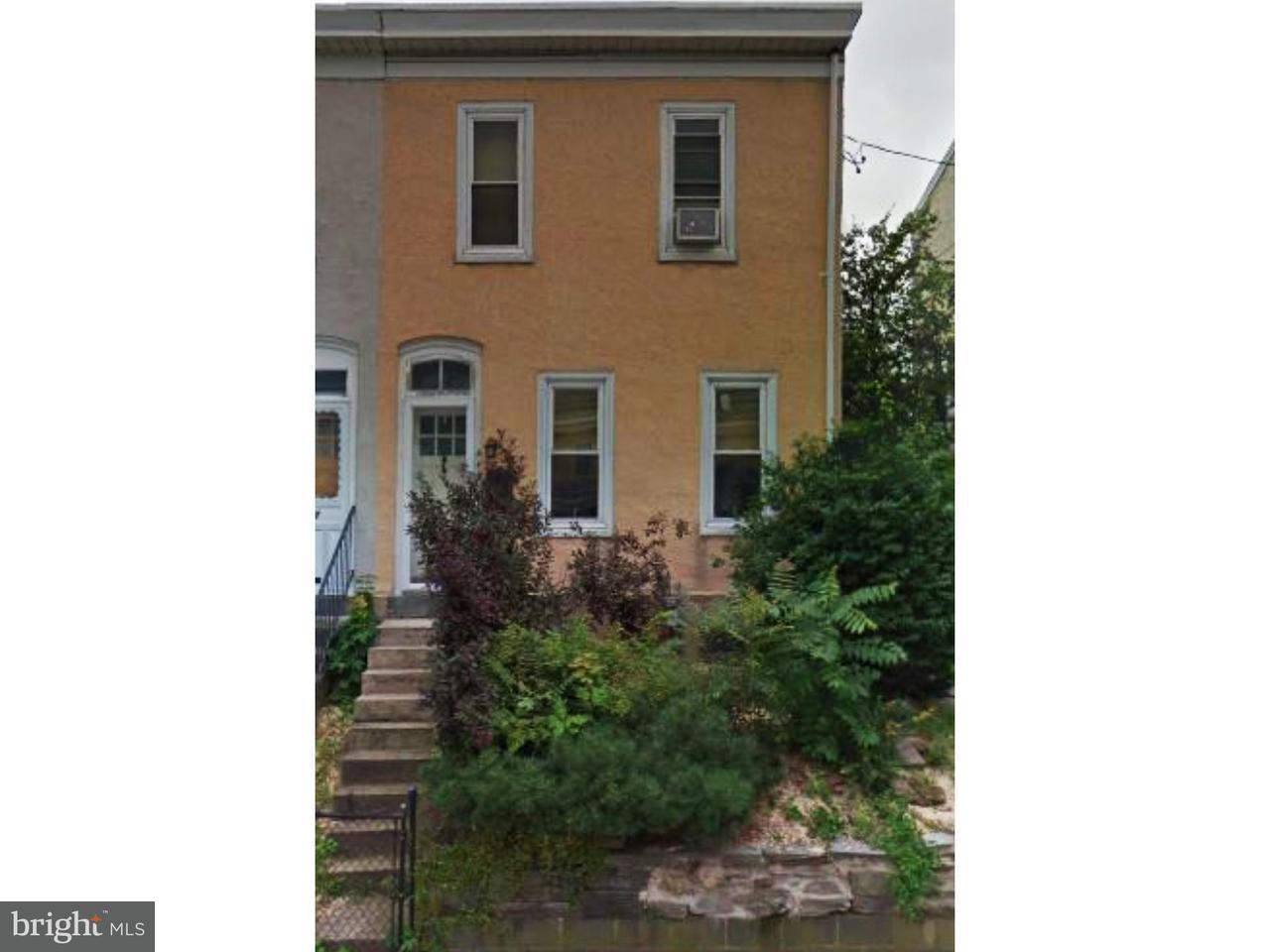 445  Leverington Philadelphia, PA 19128