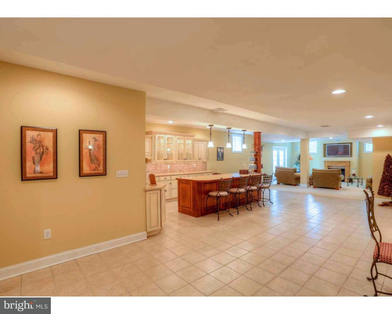 810 Braxton Lane West Chester , PA 19382
