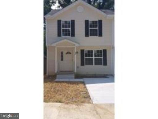 Photo of 420 W Reed Street, Dover DE