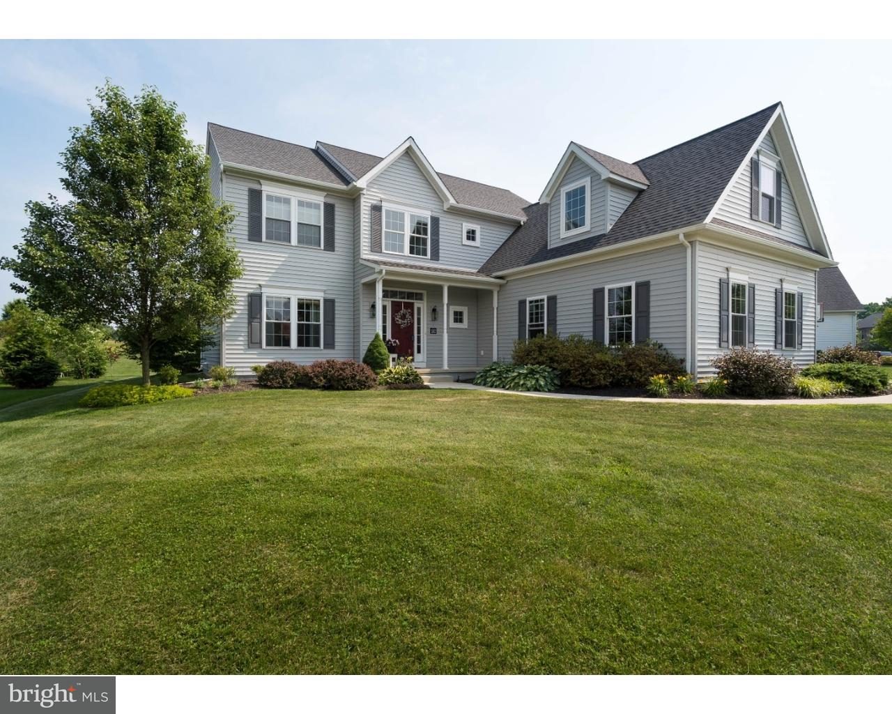 240 MILLHOUSE DR, LINCOLN UNIVERSITY - Listed at $432,900, LINCOLN UNIVERSITY