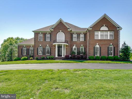 2024 Carter Mill, Brookeville, MD 20833