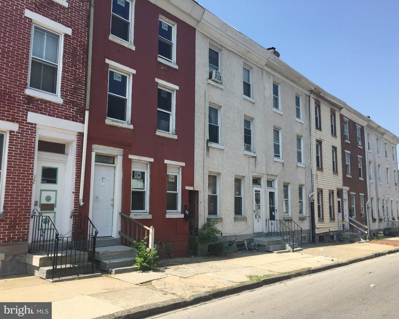 42 E ELM ST, NORRISTOWN - Listed at $105,000, NORRISTOWN