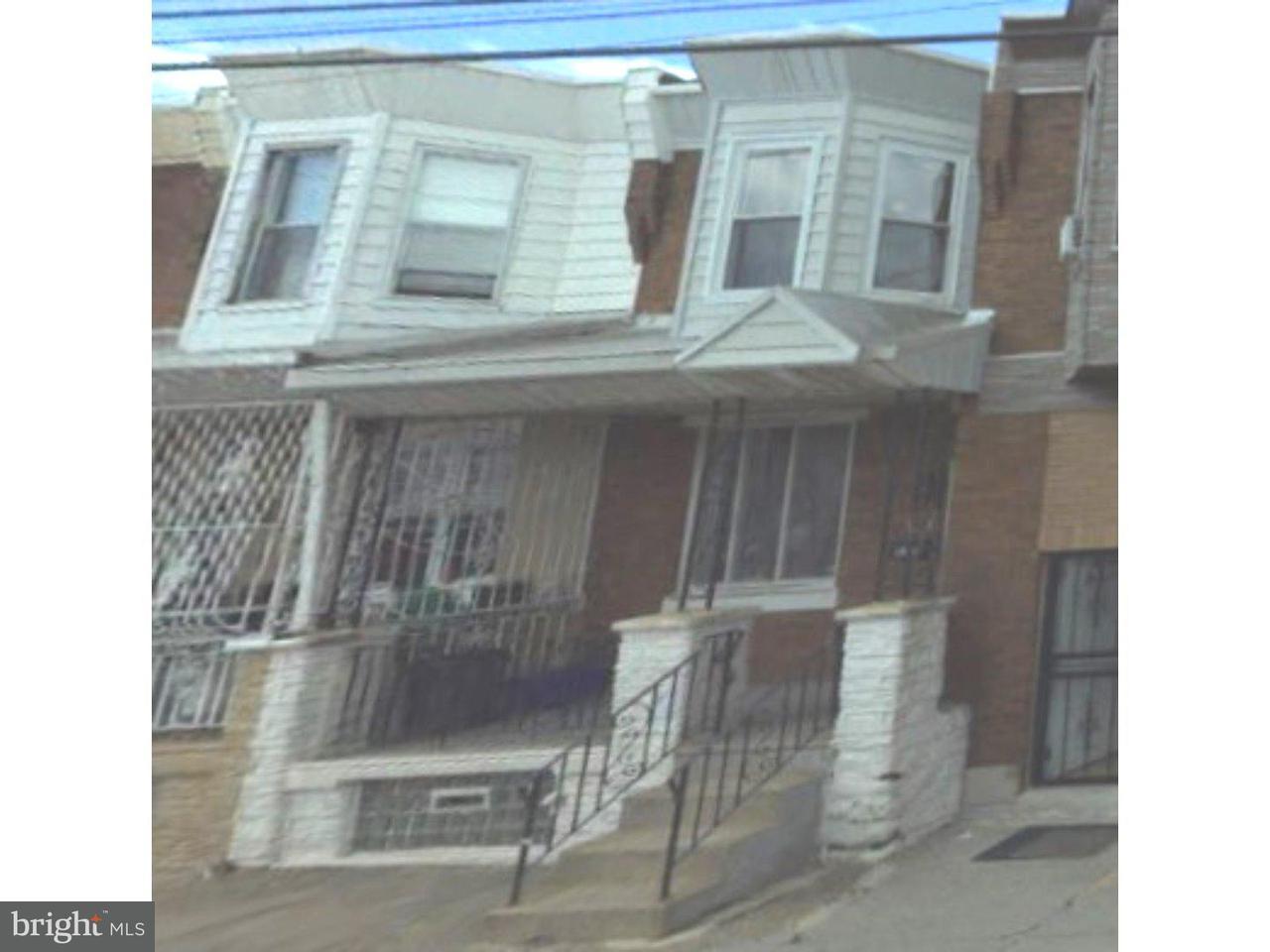 438 E Westmoreland Philadelphia, PA 19134