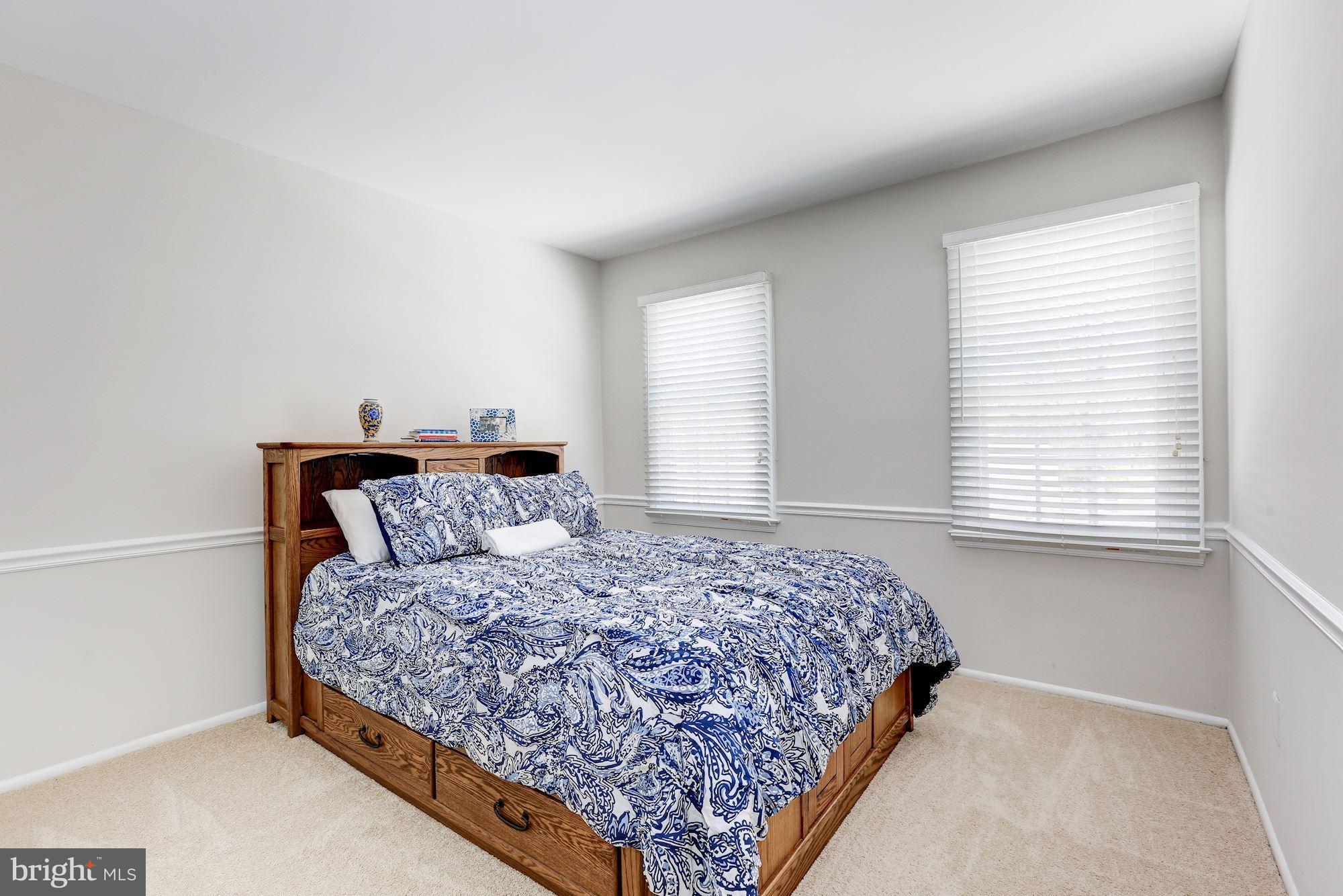 2528 LINDLEY TERRACE, Rockville, MD, 20850 | RE/MAX Gateway