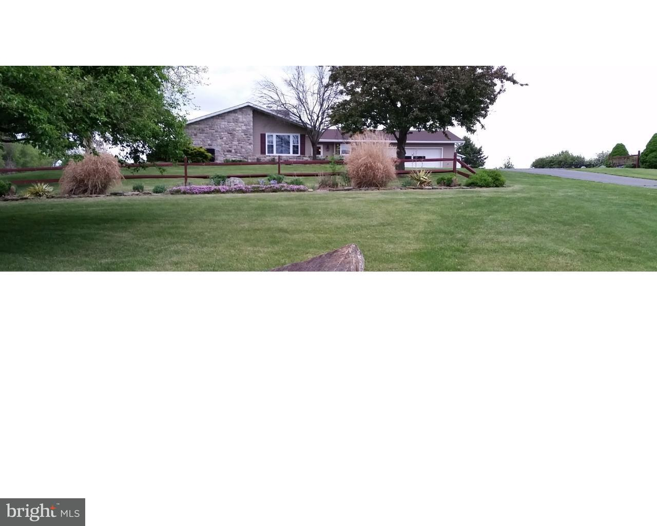 99 MAIN ST, OLEY - Listed at $279,900, OLEY