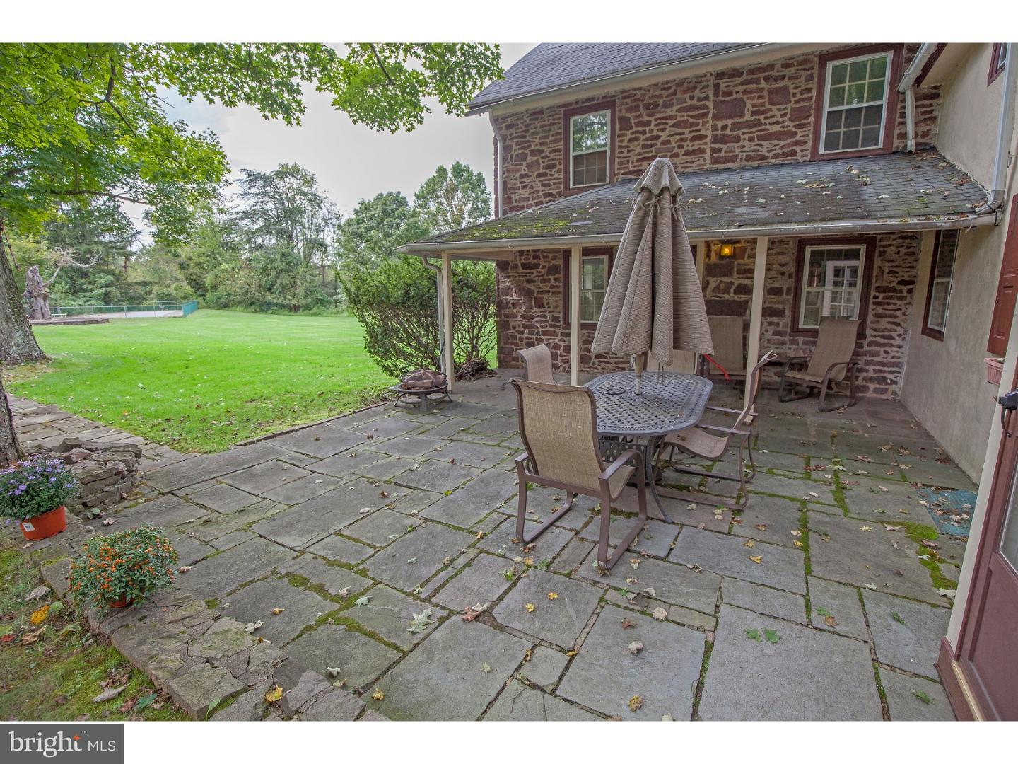 980 CEDAR LN, WYCOMBE - Listed at $598,000, WYCOMBE