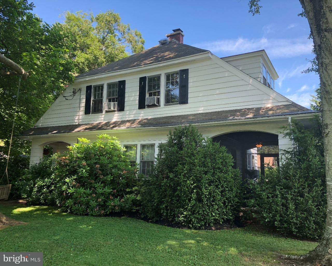 1219 Paoli Pike West Chester, PA 19380