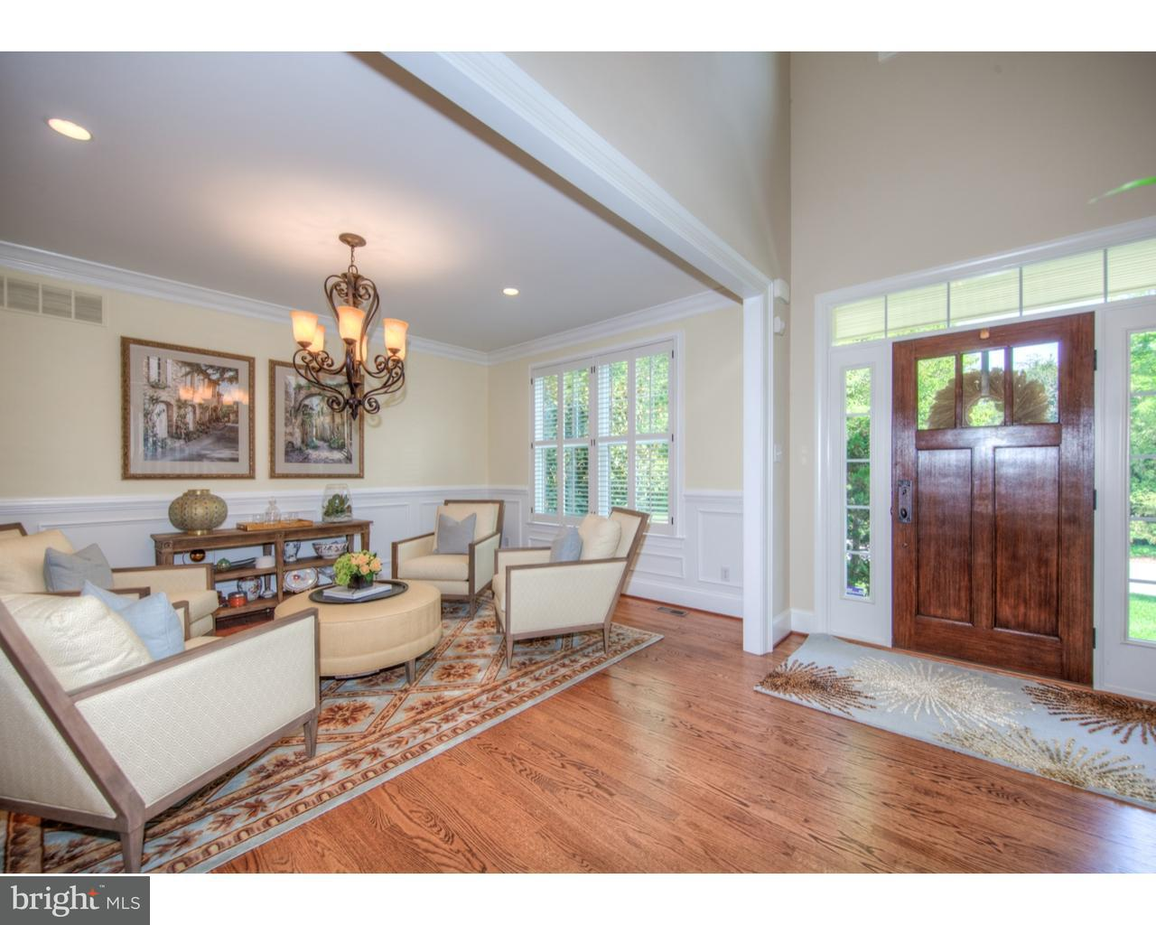 112 TRAYMORE LN, ROSE VALLEY - Listed at $689,900, ROSE VALLEY