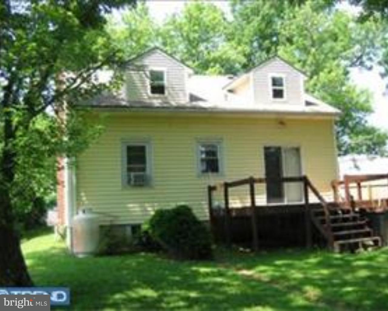 120 W 4TH AVE, COLLEGEVILLE - Listed at $1,700, COLLEGEVILLE