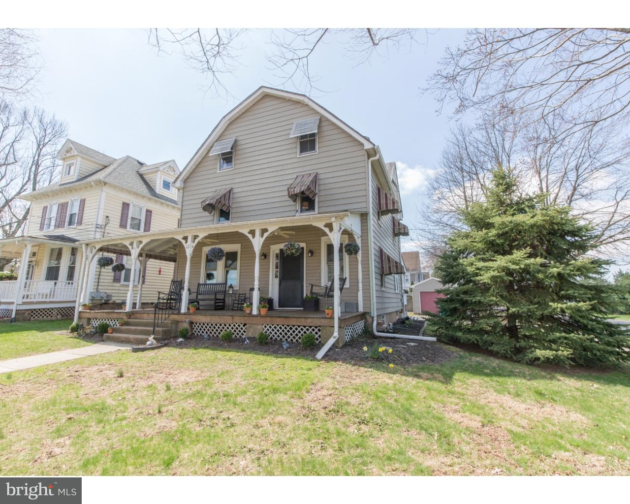 124 LINCOLN AVE, WARMINSTER - Listed at $349,900, WARMINSTER