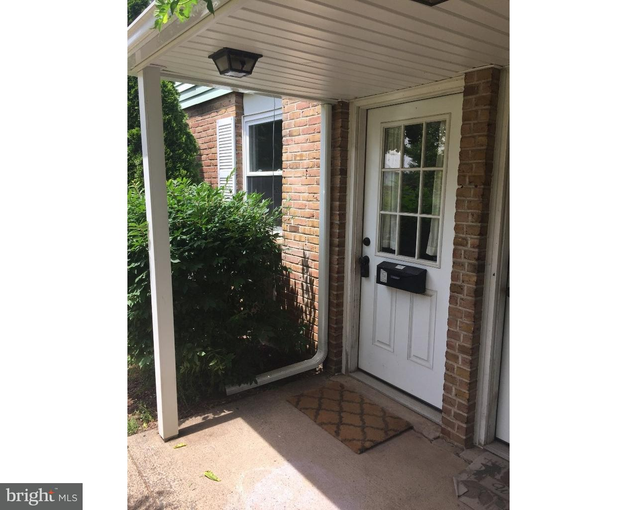 108 S HELLERTOWN AVE, QUAKERTOWN - Listed at $890, QUAKERTOWN