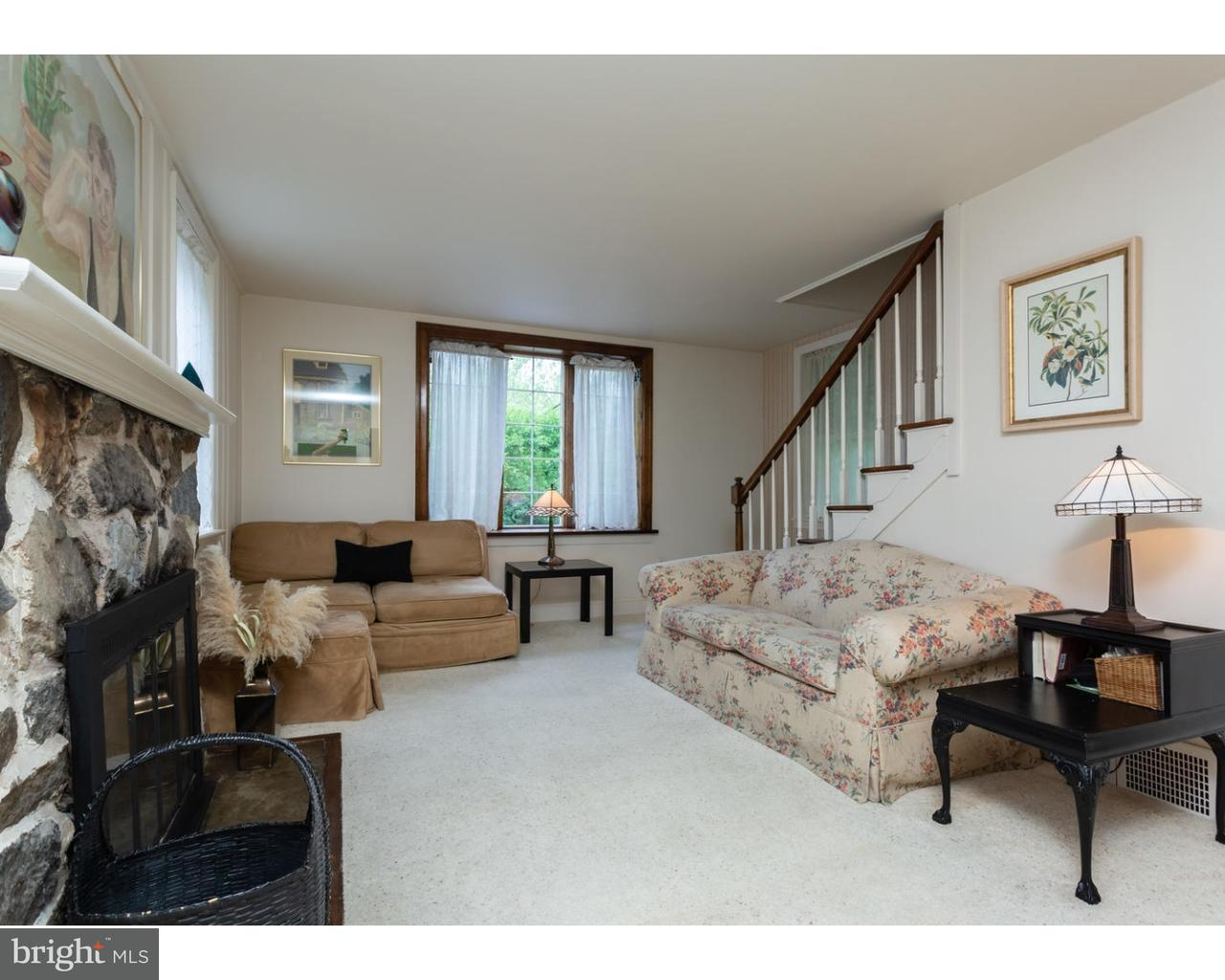 1638 VALLEY FORGE RD, PHOENIXVILLE - Listed at $282,000, PHOENIXVILLE