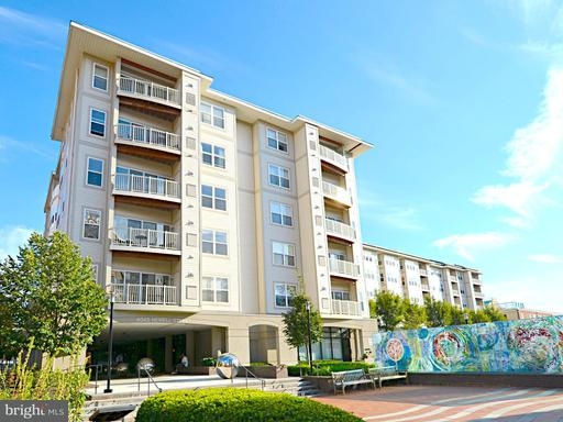 8045 Newell, Silver Spring, MD 20910