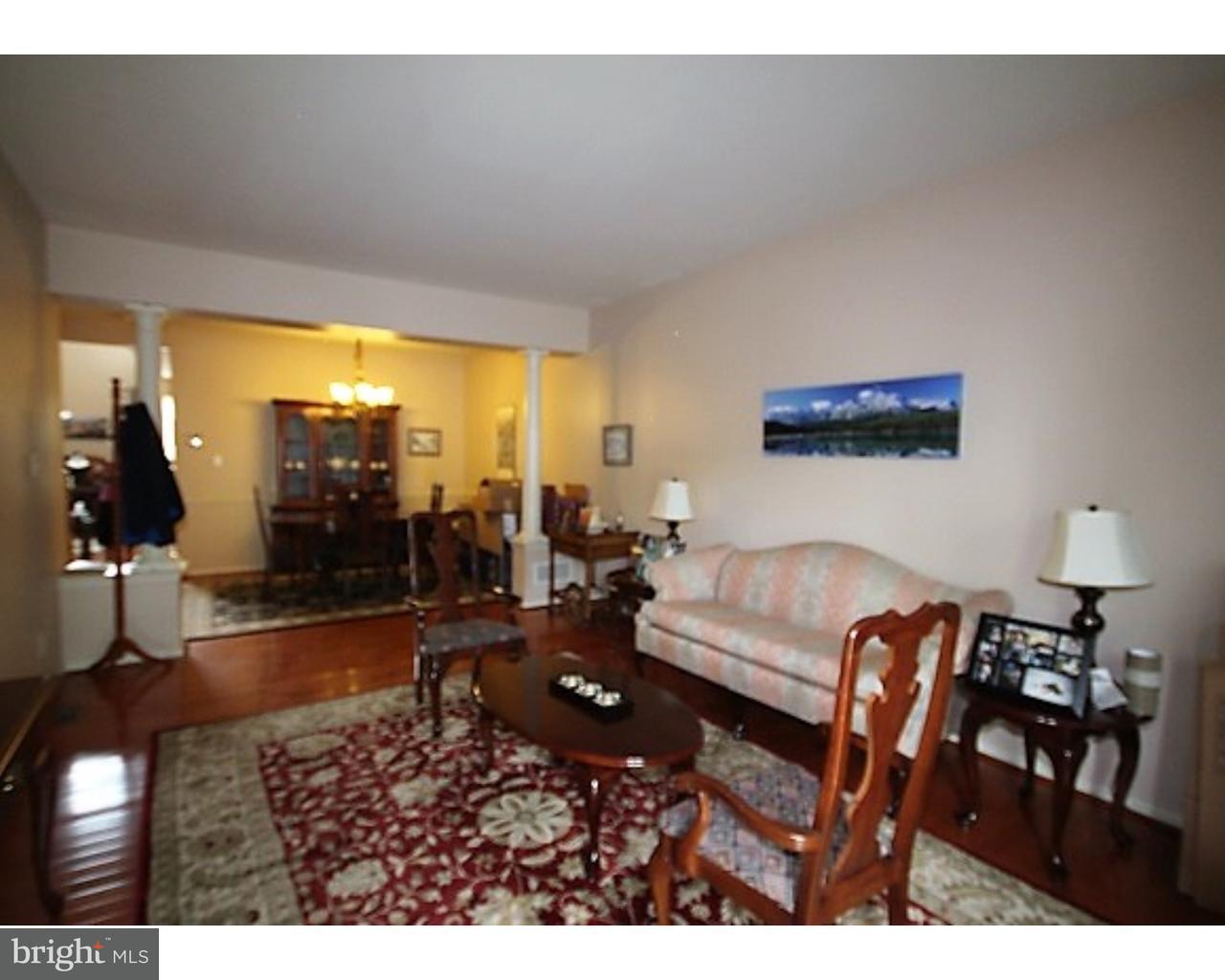 241 YORKTOWN CT, MALVERN - Listed at $384,900, MALVERN