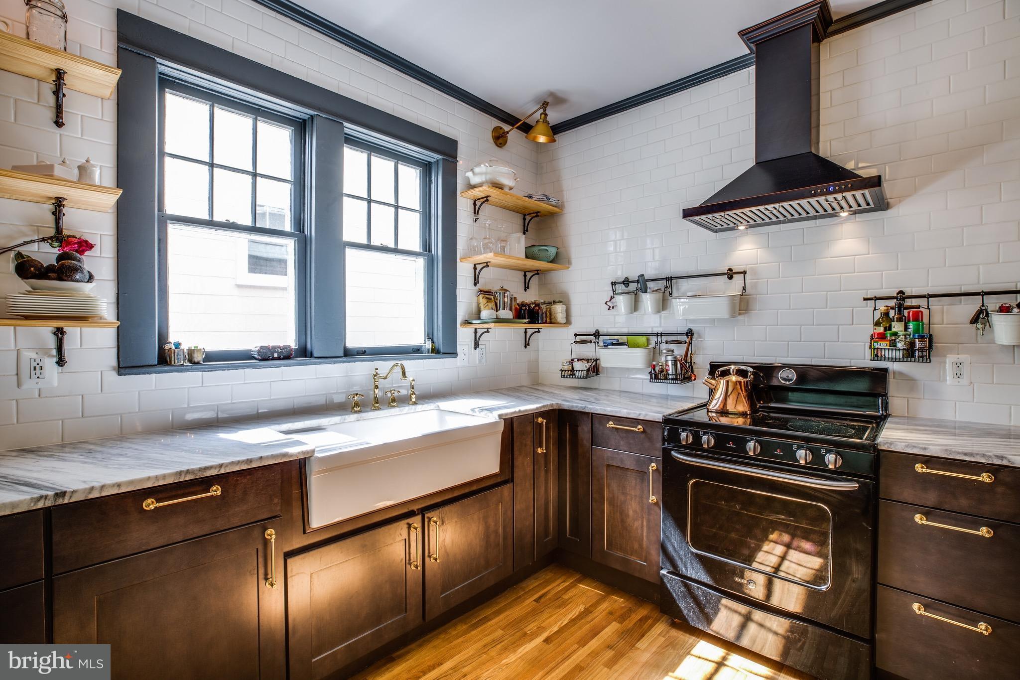 Best Of Kitchen Cabinets Fredericksburg Va