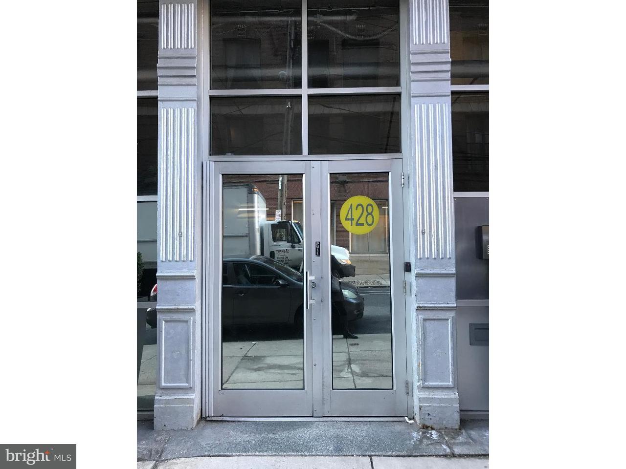 428 N 13TH Philadelphia, PA 19123