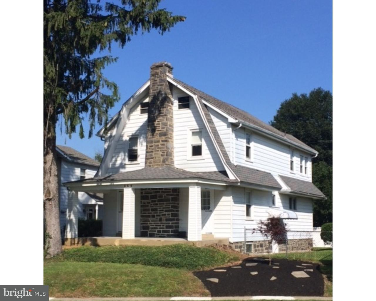 336 E MANOA RD, HAVERTOWN - Listed at $2,400, HAVERTOWN