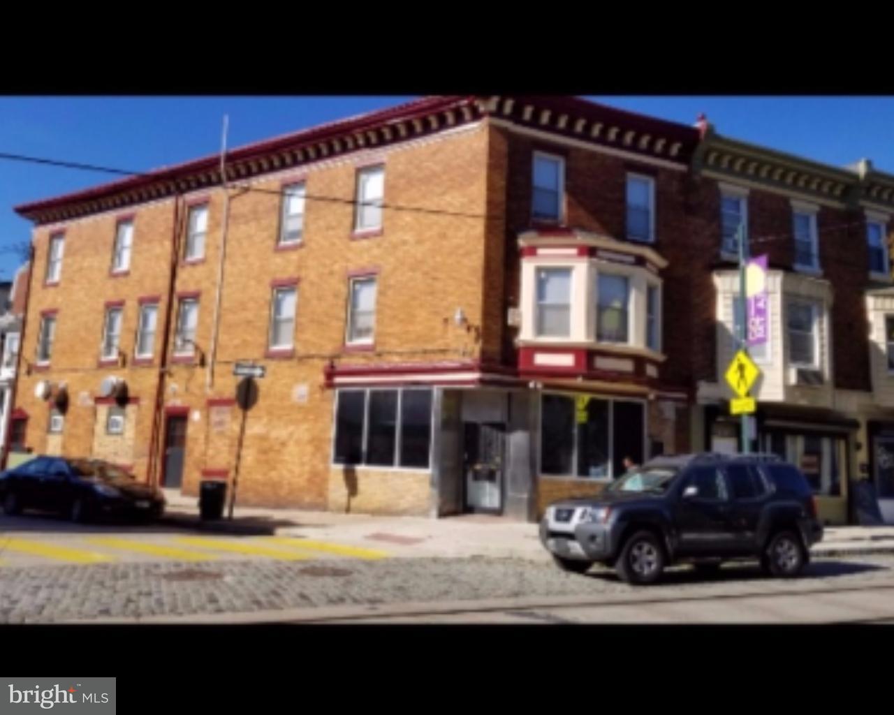 6332 Germantown Avenue Philadelphia, PA 19144