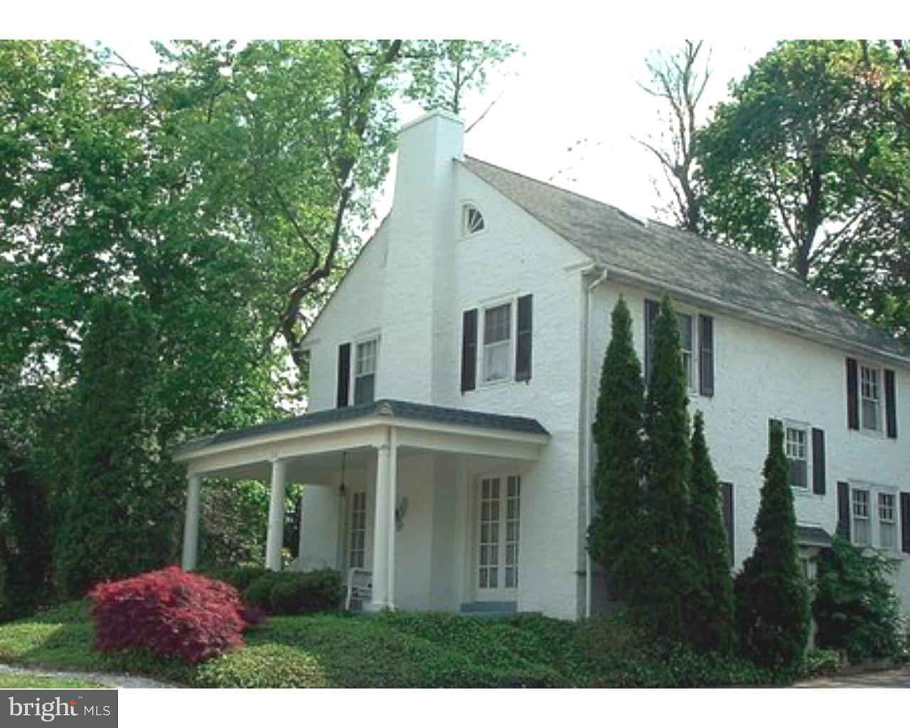 518 Irvington Road Drexel Hill, PA 19026