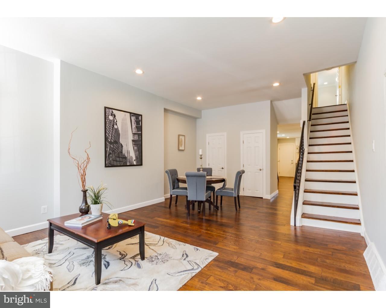 864 N 20TH Street Philadelphia, PA 19130