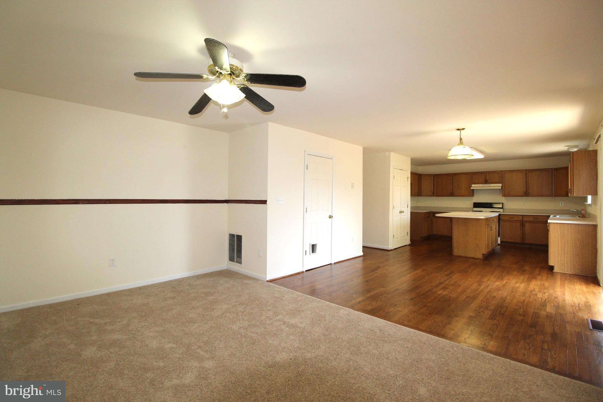 123 CHARLOTTE CT, Martinsburg, WV 25401 $195,000 www.mattridgeway ...