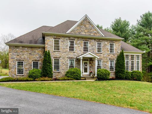 21004 West Liberty, White Hall, MD 21161