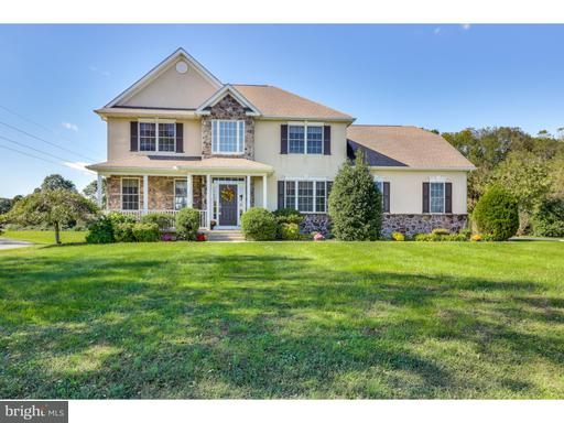 STONEWATER WAY, DOVER Real Estate
