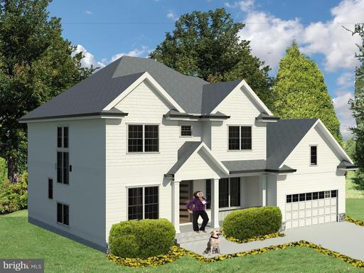 6467 Rochester, Falls Church, VA 22043
