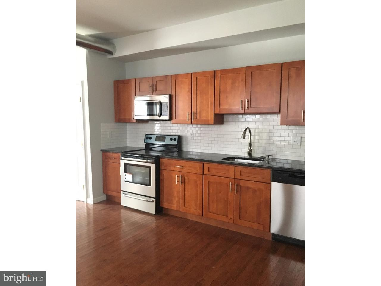 5337  Baltimore Philadelphia , PA 19143