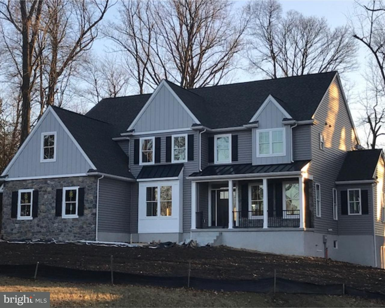 LOT #2 OAKWOODS LN, WEST CHESTER - Listed at $799,900, WEST CHESTER