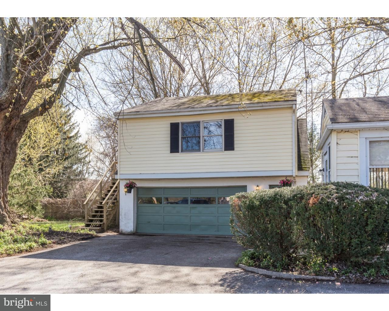 1931 VALLEY RD, POMEROY - Listed at $250,000, POMEROY