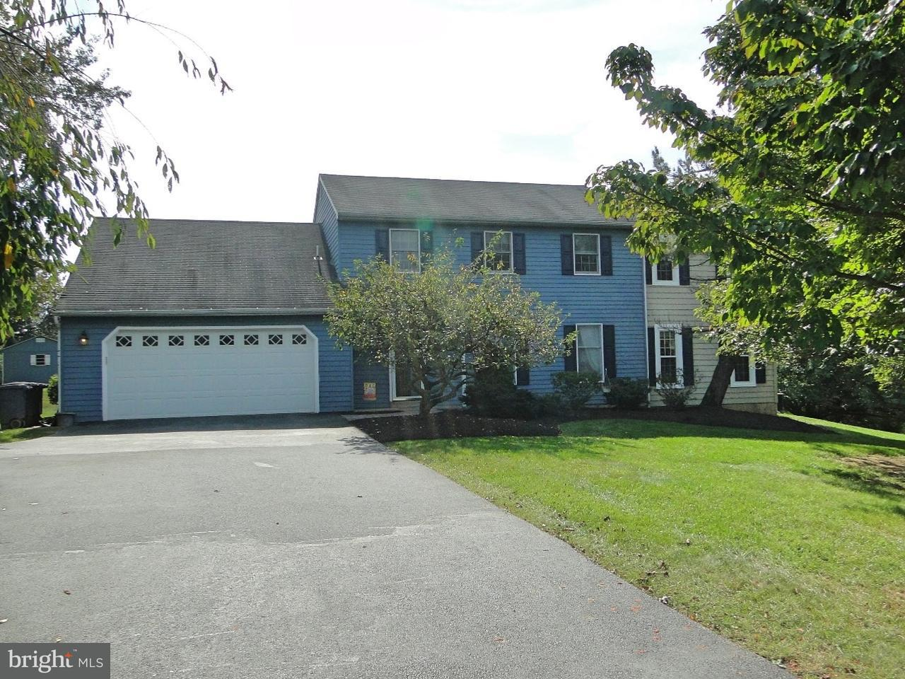 716  Southern West Chester, PA 19380