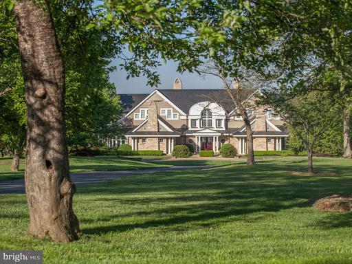 2550 Landmark School, The Plains, VA 20198