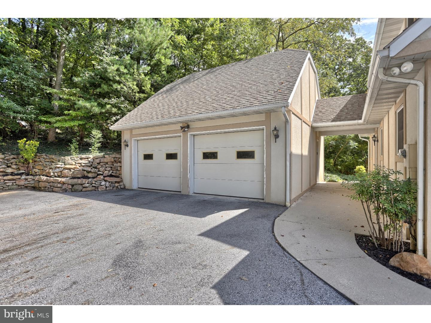 3907 KLINE AVE, READING - Listed at $219,900, READING