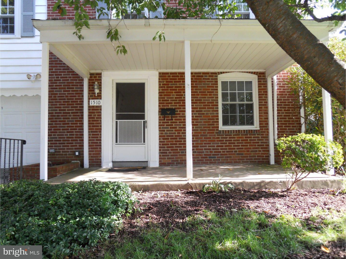 1510 MELROSE AVE, HAVERTOWN - Listed at $2,600, HAVERTOWN