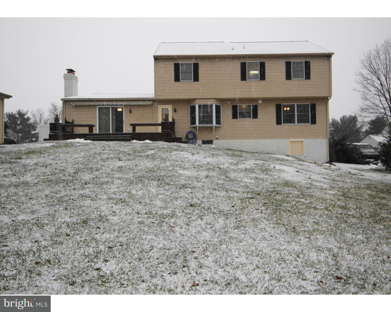 2040 SPRING VALLEY RD, LANSDALE - Listed at $459,000, LANSDALE