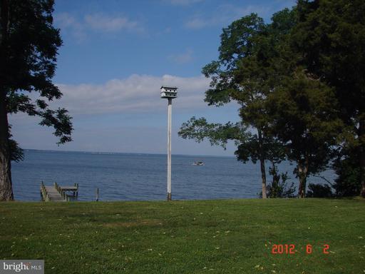 43637 Potomac Shores, Leonardtown, MD 20650