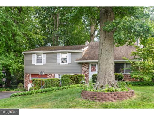 170 Lookout Lane, Willow Grove